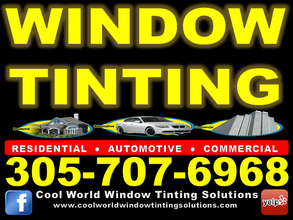 commercial window tinting, residential window tinting, auto window tinting, home window tinting, office window tinting, car window tinting, vehicle window tinting, delray beach window tinting, miami, weston window tinting 33021, davie window tinting, business window tinting, cooper city, window film 33021, sweetwater window tinting, coconut creek, cooper city window tinting, coral gables window tinting, palm beach window tinting 33021, miami beach window tinting, window tinting near me, coconut creek window tinting, deerfield, boca raton window tinting, wellington, coral springs, bay harbor island window tinting, deerfield beach window tinting, window tinting, miramar window tinting, palm beach, commercial 33021, car, window tint removal, hialeah window tinting, surfside, kendall, sunrise, commercial window tinting 33021, 305 window tinting, window tinting 305, fort lauderdale window tinting, tamarac, pompano beach window tinting, fort lauderdale window tinting 33021, 754 window tinti...mestead window tinting, boynton beach window tinting, wilton manors, palm beach window tinting, 33406, 33409, 33411, 33413, 33414, 33415, 33417, 33426, 33428, 33431, 33432, 33434, 33435, 33436, 33437, 33441, 33442, 33444, 33445, 33446, 33449, 33460, 33461, 33462, 33463, 33467, 33472, 33473, 33480, 33483, 33484, 33486, 33487, 33496, 33498, 34217, 34218, 305, 561, 754, 786, 954, 33004, 33008, 330009, 33019, 33020, 33021, 33022, 33023, 33024, 33025, 33026, 33027, 33028, 33029, 33030, 33031, 33032, 33033, 33034, 33035, 33039, 33060, 33062, 33063, 33064, 33065, 33066, 33067, 33068, 33069, 33073, 33076, 33081, 33082, 33083, 33084, 33126, 33133, 33134, 33139, 33140, 33141, 33143, 33144, 33146, 33155, 33156, 331`57, 33158, 33160, 33161, 33162, 33165, 33167, 33168, 33169, 33170, 33172, 33173, 33174, 33175, 33176, 33177, 33178, 33180, 33181, 33183, 33182, 33184, 33185, 33186, 33187, 33189, 33190, 33192, 33193, 33194, 33196, 33261, 33280, 33301, 33304, 33305, 33306, 33308, 33309, 33311, 33312, 33313, 33314, 33315, 33316, 33317, 33319, 33321, 33322, 33323, 33324, 33325, 33326, 33327, 33328, 33330, 33331, 33332, 33334, 33351, 33401, 33405